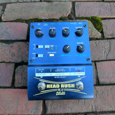Akai Headrush E2 Delay/Looper