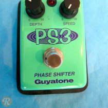 Guyatone PS-3 Phase Shifter image