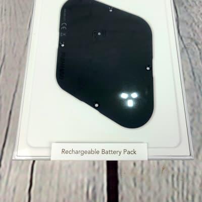 Fishman Fluence Pickups Les Paul Rechargeable Battery Pack