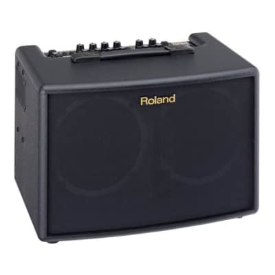 Guild G600 Aspen Acoustic Amp | Reverb