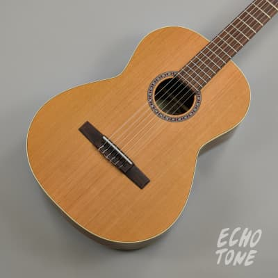 2020 La Patrie Concert Classical (Natural Gloss) for sale