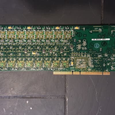 Digidesign HD Core Card