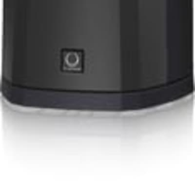 TURBOSOUND iNSPIRE iP1000 V2 COLUMN SPEAKER SYSTEM 2x8