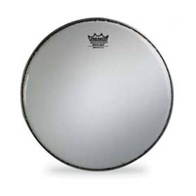 "Remo 14"" White Max/Technora Snare Batter Head KS-2614-00 ^"