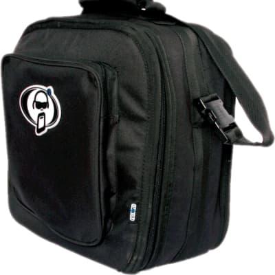 Protection Racket Double Bass Drum Pedal Bag, 8115-PRR