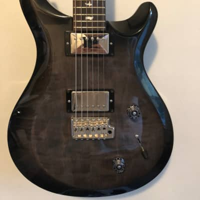 2014 PRS S2 Custom 22 (Made in USA)