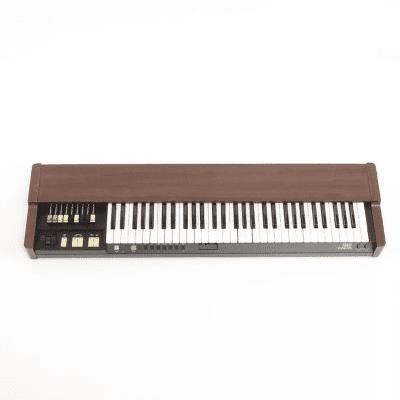 Hammond XB-2 Organ 1990s