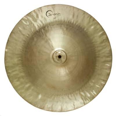 "Dream Cymbals 24"" Lion Series China Cymbal"
