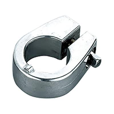 Tama ML222NT Memory lock (22.2mm) for Throne