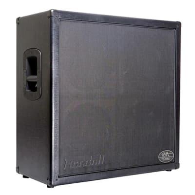 Randall KH412 Kirk Hammett Signature 240 W 4x12 Guitar Speaker Cabinet for sale