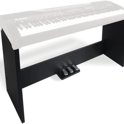 alesis coda sound programming. Black Bedroom Furniture Sets. Home Design Ideas