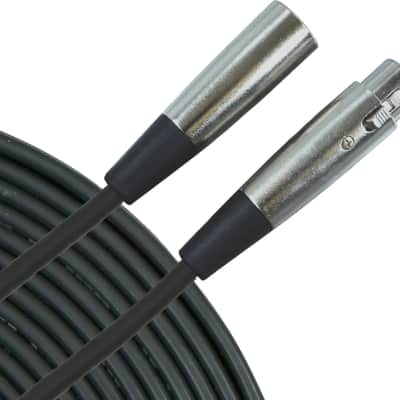 Gear One 20' XLR Microphone Cable image