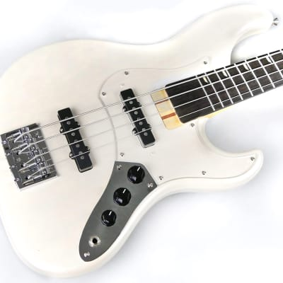 RYOGA Val-B443/ASH 2018 Translucent Pearl White for sale