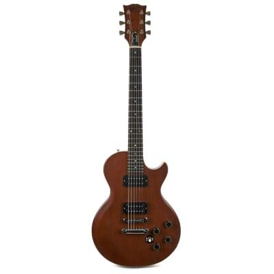 "Gibson Firebrand ""The Paul"" 1978 - 1980"