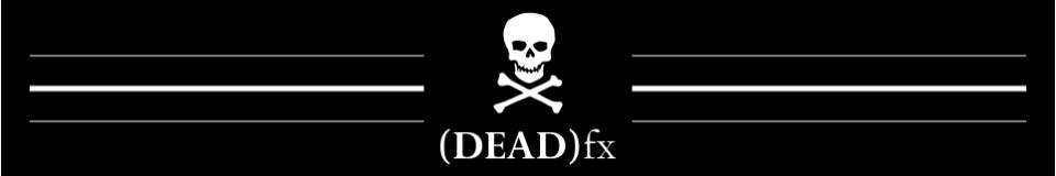 DEADfx