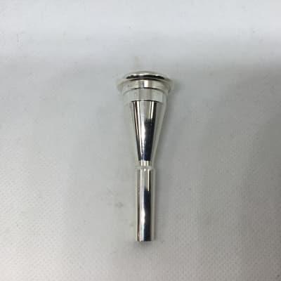 Used Warburton D1 horn [757]
