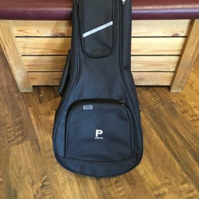 Profile Mandolin bag economy