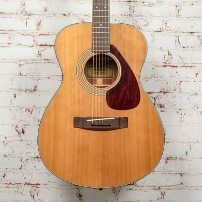 Vintage Yamaha FG-170 MIJ Acoustic Guitar Natural x2171 (USED) for sale