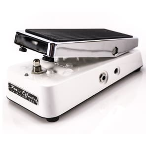 Xotic Effects - XW-1 Wah Pedal - Xotic XW-1 for sale