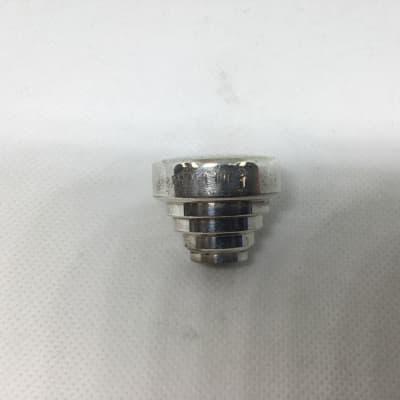 Used Grawlin 1 trumpet top [430]