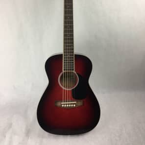 Legend FG-15 RS Acoustic Guitar for sale