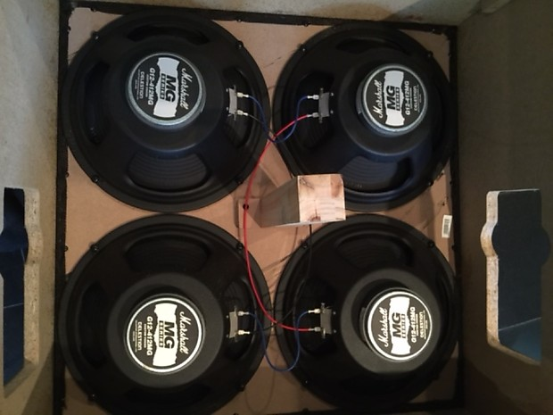 le4nba7owmrxhi7x3hc1  Ohm Speaker Wiring Diagram Speakers on speaker crossover wiring-diagram, 4 x 12 speaker cabinet wiring-diagram, 2 ohm dual voice coil subs wiring-diagram,
