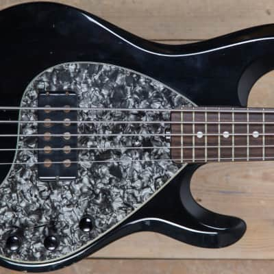 Ernie Ball Music Man StingRay 5 for sale