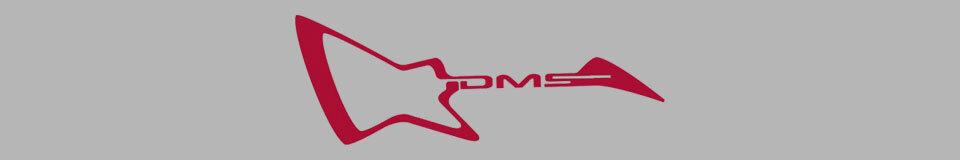 DMS Shop