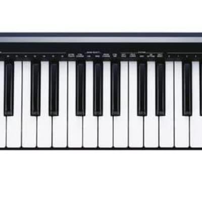 ROLAND MIDI KEYBOARD CONTROLLER A-49