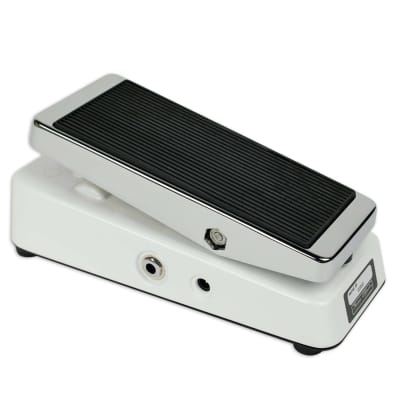 XOTIC WAH for sale