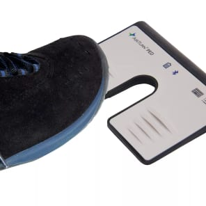 AirTurn PED Wireless Pedal Control for Tablets