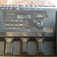 Roland GR 33 Synth
