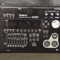 Roland TD-30 Drum Module