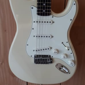 Haar Traditional S 2018 Vintage White for sale