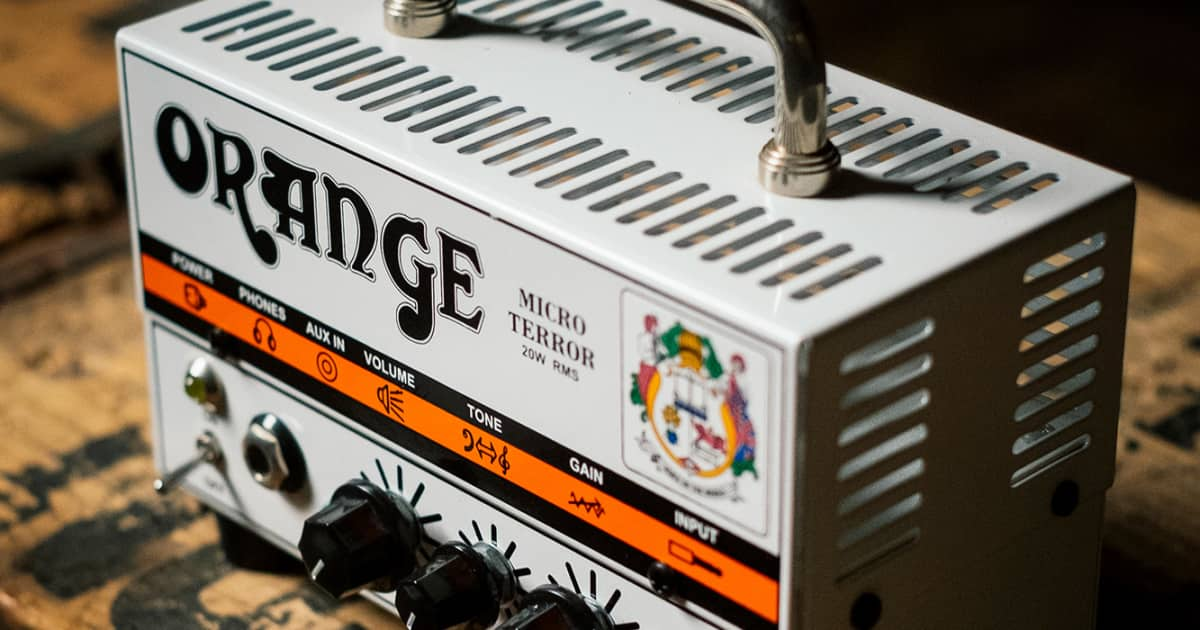 The 20 Most Popular Guitar Amps You Can Buy for Less than $500