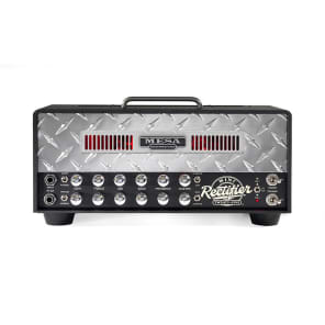 Mesa Boogie 2MR25 Mini Rectifier Head for sale