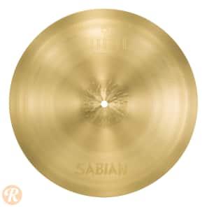 """Sabian 15"""" Paragon Hi-Hat (Bottom)"""