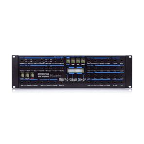 Stereoping Programmer DIY Kit Midi Synth Controller Oberheim Matrix Chroma Waldorf Micro Pulse 80
