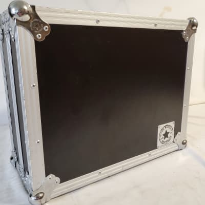 Casemakers Turntable  Road Case - Great Gently Used Condition - Quick Shipping  -