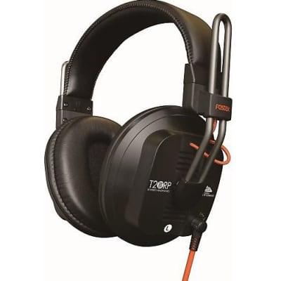 Fostex T20RP MK3 Headphones