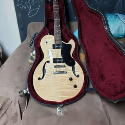 Robin Savoy Standard P90 Natural for sale