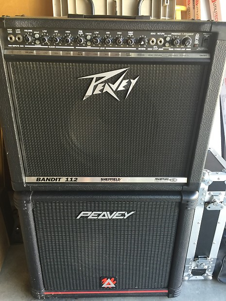 Peavey 112 Extension Cabinet Review Bar Cabinet