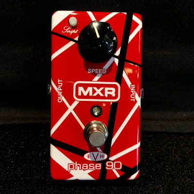 MXR MXR EVH90 Phase 90 for sale