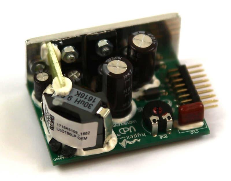 Hypex UCD180LP OEM | Laboratorio Musicale