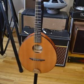 Flatiron 2K 1995 Koa for sale