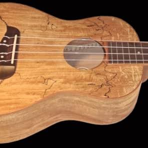 Oscar Schmidt OU28T-M 8-String Tenor
