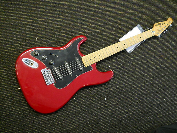 Lotus stratlotus l680l r left handed strat style electric guitar lotus l680l r left handed strat style electric guitar asfbconference2016 Choice Image