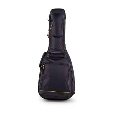 RockBag Acoustic Guitar Gigbag Deluxe RB20509/MINI B