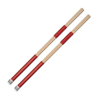 ProMark L-Rods Lightning Rods Drumsticks
