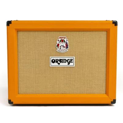 Orange Amplification PPC212OB 2x12